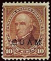Stamp 1899 10c USopGUAM.jpg