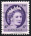 Stamp Canada 4C.jpg