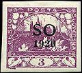 Stamp Eastern Silesia 1920 3h.jpg