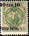 Stamp Poland Mi3.jpg