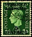 Stamp UK Morocco 1937 5cmo.jpg