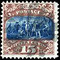 Stamp US 1869 15c.jpg