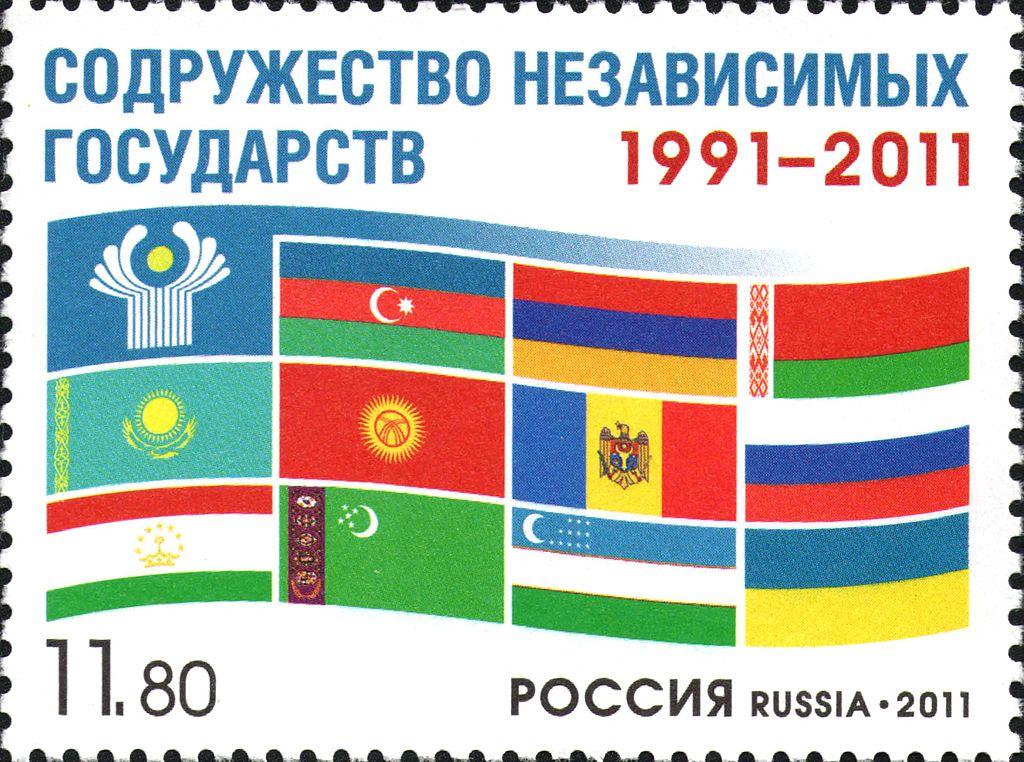 Гербы стран мира картинки с названиями страны 3
