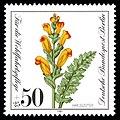 Stamps of Germany (Berlin) 1981, MiNr 651.jpg