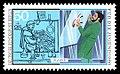 Stamps of Germany (Berlin) 1986, MiNr 754.jpg