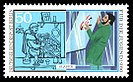 Stamps of Germany (Berlin) 1986, MiNr 754.jpg