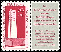 Stamps of Germany (DDR) 1961, MiNr 0783 B.jpg