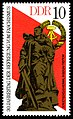 Stamps of Germany (DDR) 1975, MiNr 2038.jpg