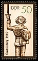 Stamps of Germany (DDR) 1987, MiNr 3066.jpg