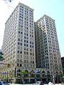 Standard Building.jpg