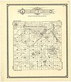 Standard atlas of Becker County, Minnesota - including a plat book of the villages, cities and townships of the county, map of the state, United States and world - patrons directory, reference LOC 2010587948-30.jpg