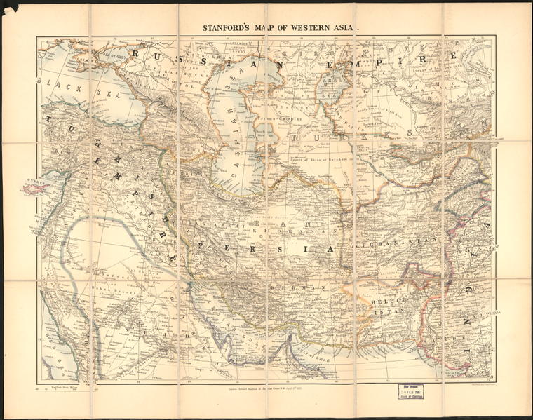 File:Stanford\'s Map of Western Asia.png - Wikimedia Commons