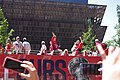 Stanley Cup Parade (42853183051).jpg