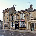 Stanningley (24378166433).jpg