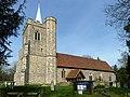 Stanstead Abbots church (geograph 3884975).jpg