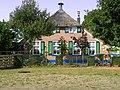 Staphorst, Gemeenteweg 167 (2) RM-34210-WLM.jpg