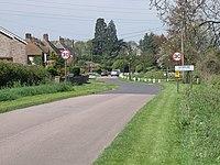 Staploe village - geograph.org.uk - 1279946.jpg