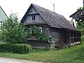 Stara kuca (Krapje3).jpg