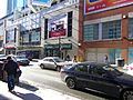 Starbucks, just south of Shuter street, on Yonge Street, Toronto -c.jpg