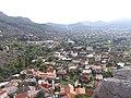 Stari Bar, Montenegro - panoramio (25).jpg