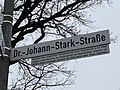 Stark-Strasse.jpg
