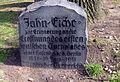 Starkenburgring jahn-eiche.jpg