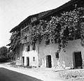 Staro selo št. 38, pri Hleku 1951.jpg