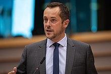 State of the EU MEPs debate measures to improve Europe (50348598583).jpg