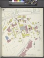 Staten Island, V. 1, Plate No. 49 (Map bounded by Kill Van Kull, Broadway) NYPL1957377.tiff