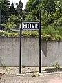 Station Hove 2020.jpg