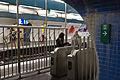 Station Mairie-de-Montreuil - 2012-07-03 - IMG 4795.jpg