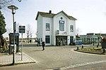 Station Reuver.jpg