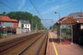 Station Serskamp - Foto 1 (2009).png
