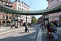Station Tramway Homme Fer Strasbourg 8.jpg