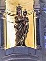 Statue de Notre-Dame du mont Roland.jpg