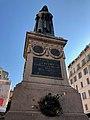 Statue of Giordano Bruno, Campo de' Fiori (46460378782).jpg
