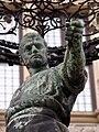 Statue of Leibniz - geo.hlipp.de - 468.jpg