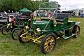 Steam Cars - Flickr - mick - Lumix.jpg