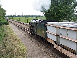 Steam Train 6 (Small).JPG