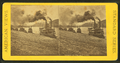 Steamers on the Ohio river, from Robert N. Dennis collection of stereoscopic views 2.png