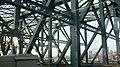 Steel Structures (214339037).jpeg