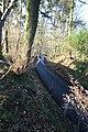 Steep Road to River Brock - geograph.org.uk - 1178761.jpg