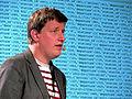 Stefan Plöchinger auf der re publica 2012 (7145467811).jpg