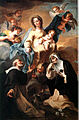 Stefano Maria Legnani, madonna del rosario.jpg