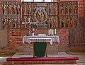 Steffenshagen Kirche Altar.jpg