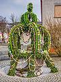 Stegaurach-Easter-Fountain-P1050836.jpg
