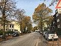 Steilshooper Straße.jpg