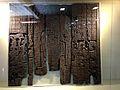 Stele, Nationalmuseum für Archäologie und Ethnologie, Guatemala-26.jpg