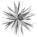 Stellation icosahedron H.png