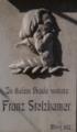 Stelzhammer Gedenktafel.PNG
